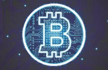 bitcoin-cryptocurrency
