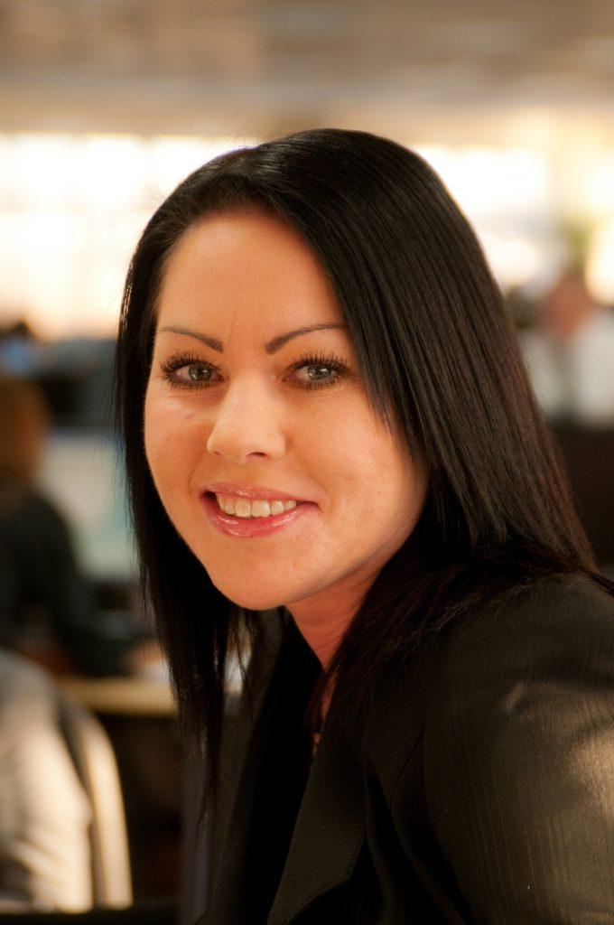 Melaine Taylor of DEMSA.JPG
