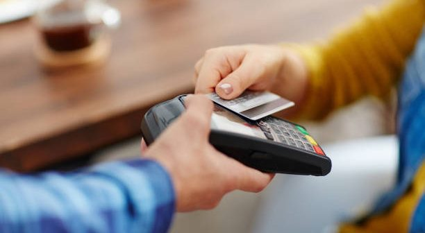 With technology, there is no excuse for late payments